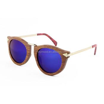 Elegan Biru Langit Kacamata Dari Korea Ciuman Sunglasses Grosir ... 44e55cf0d6