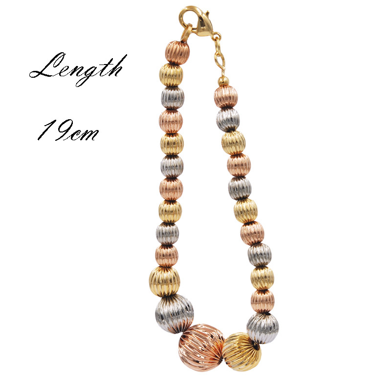 necklace necklaces fashion jewelry china detail beads wholesale beaded product baby teething child