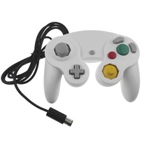 Pc <span class=keywords><strong>Usb</strong></span> Mini <span class=keywords><strong>Joystick</strong></span> Konsol Gamecube Controller <span class=keywords><strong>Adapter</strong></span>