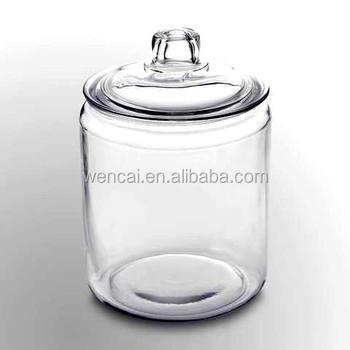 Hot Sale High Quality 3 Gallon Glass Jars Buy 3 Gallon Glass Jars