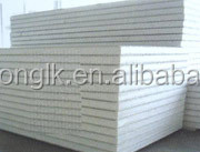 Cold Room Refrigeration polyurethane sandwich panel sea food cold room