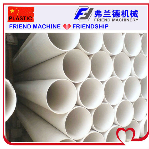 160--250mm Pvc Pipe Extrusion Line - Buy Pipe Extrusion LinePipe Line160-250 Pipe Product on Alibaba.com  sc 1 st  Alibaba & 160--250mm Pvc Pipe Extrusion Line - Buy Pipe Extrusion LinePipe ...