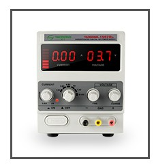 DELE ST201 low price testing transistors with best digital multimeter