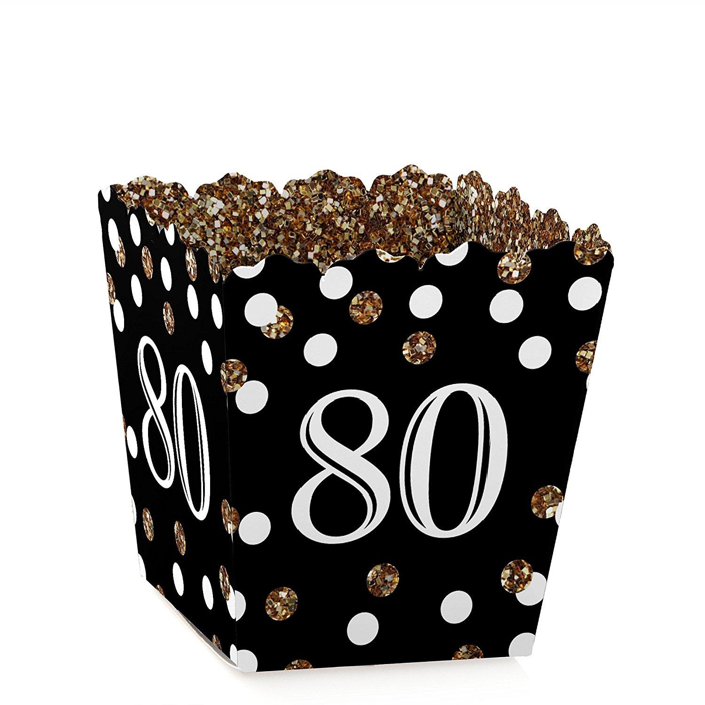 Buy Adult 80th Birthday