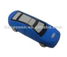 Manufacture mobile bus usb flash !Full color !