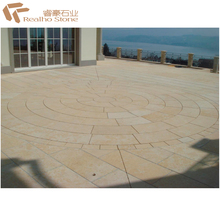 outdoor limestone tile outdoor limestone tile suppliers and