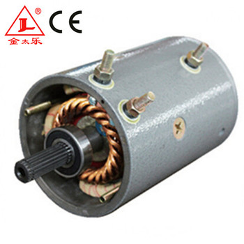 High Torque 12v Dc Motor Winch - Buy 12v Electric Winch Motor,12 Volt Winch  Motor,Hydraulic Winch Motor Product on Alibaba com