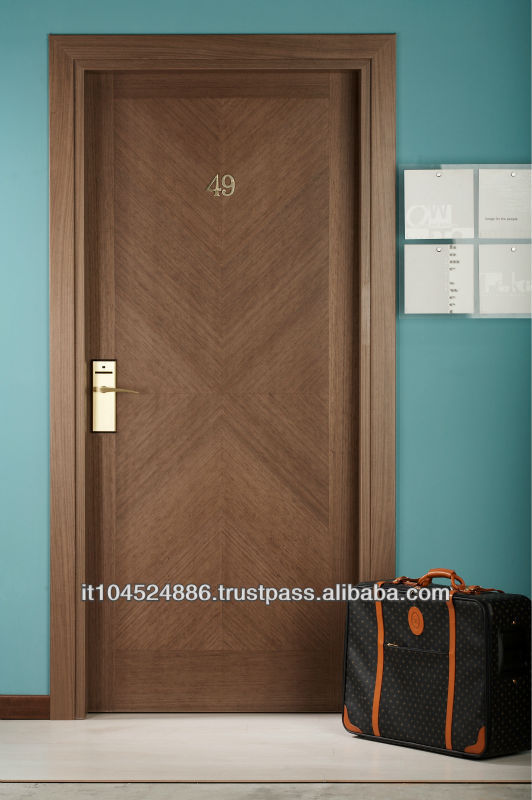 armoured steel door security door italian design entry door buy rh alibaba com door handles italian design italian door design sora