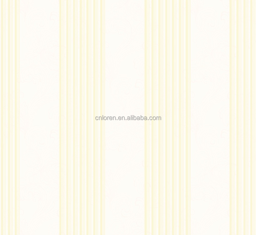 Wholesale Loren fashion wallpaper suppliers china style wallpaper ...