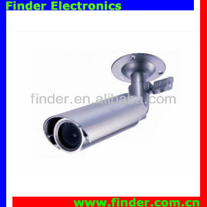 "CCTV Camera 480TVL 1/3"" Sony CCD Mini Waterproof Camera"