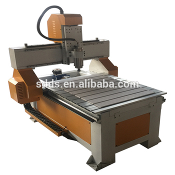 Computer Controlled Wood Carving Machine Companies Looking For