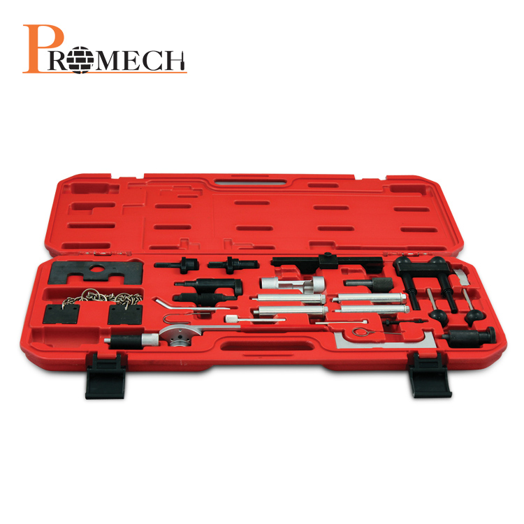 For Vw Car Engine Timing Tool Kit / Automotive Special Tool Set ...
