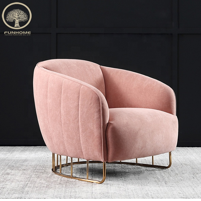 Pink Velvet <strong>Sofa</strong> For Sale living room <strong>sofas</strong> set designs Canape