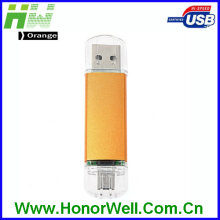 otg usb flash drive 64gb128gb 256gb 512gb usb 3.0 stick