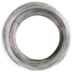 IEC584 Manufacture Chrome / Alumel Type B Thermocouple Wire