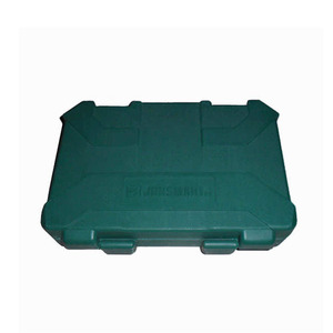 hot sale professional hard custom plastic toolbox