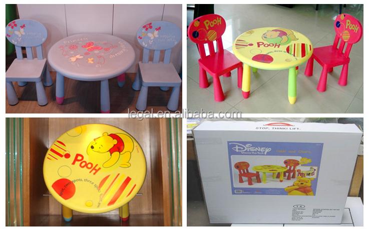 Used Daycare Furniture Sale Kids Furniture Buy Used Kids Furniture For Sale Furniture For Sale
