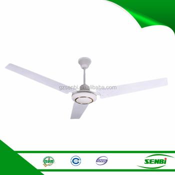 Best price new design high speed strong wind 56 inch ceiling fan 12 best price new design high speed strong wind 56 inch ceiling fan 12 volt aloadofball Images