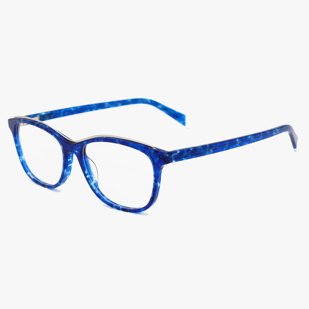 ca10df46028d China german frames eyeglass wholesale 🇨🇳 - Alibaba
