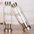 WB-AHB06 Alkaline Water Filter Bottle Filled with Natural Mineral Balls