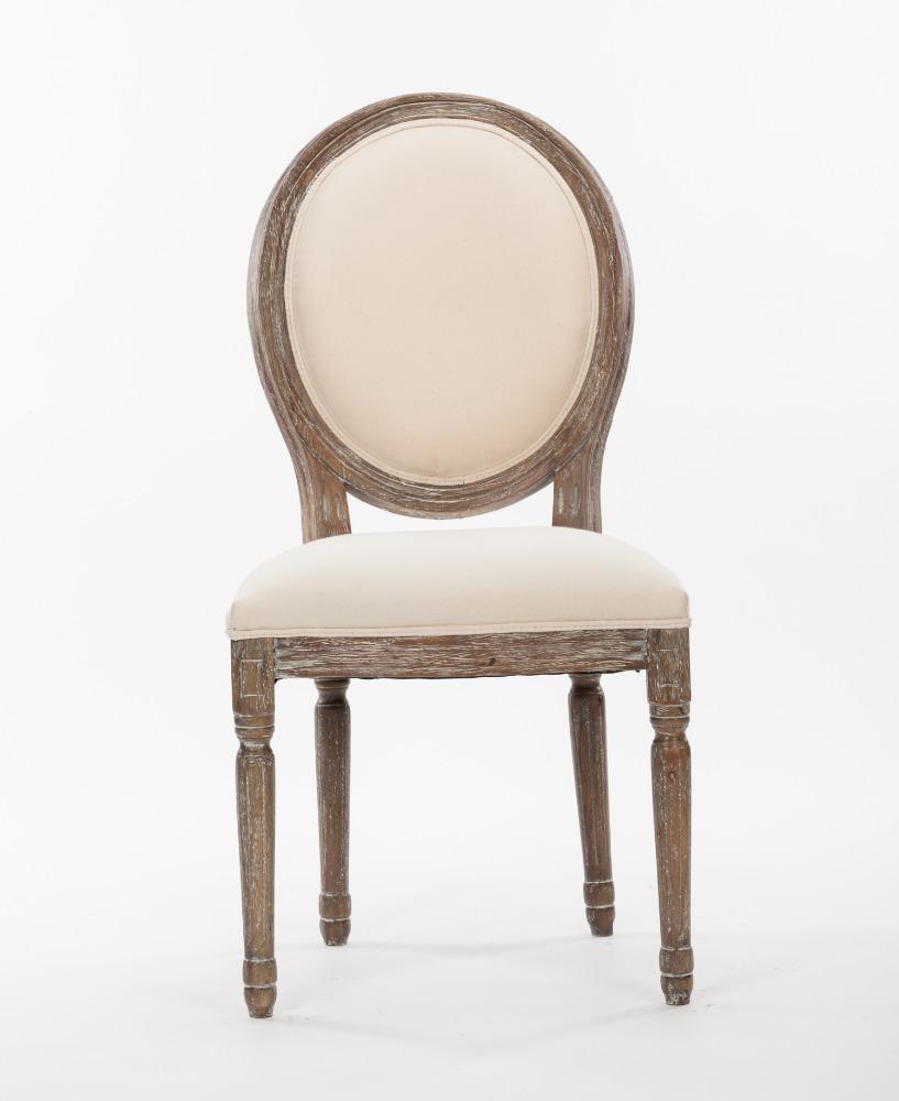 Antique princess chair - Wholesale Antique Style Louis Strong Princess Strong Chair