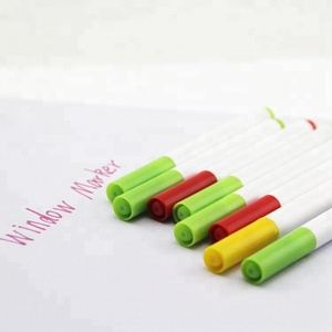 new design chalk painting marker for Window painting