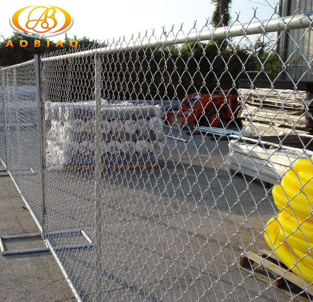 1 5/8 Fence Pipe, 1 5/8 Fence Pipe Suppliers and Manufacturers at ...