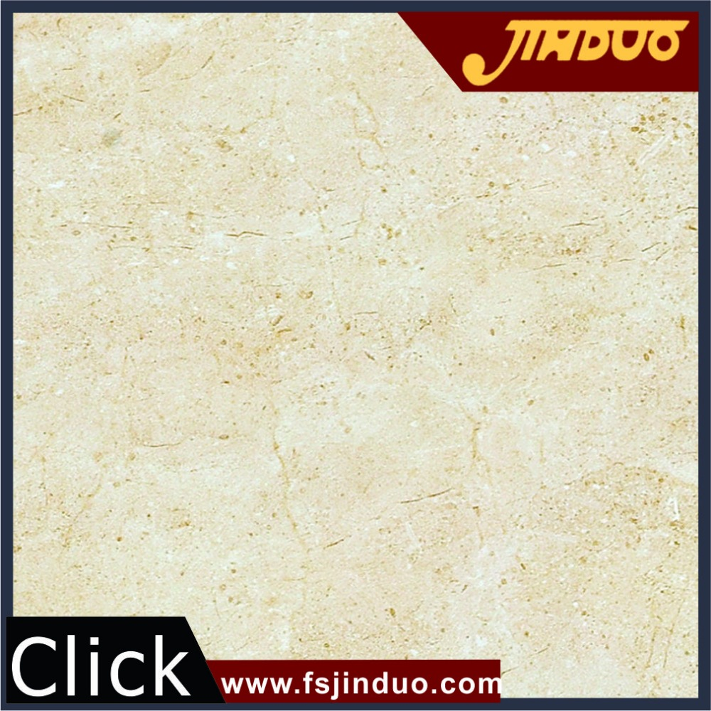 Beautiful 12 By 12 Ceiling Tiles Thick 12 X 12 Floor Tile Regular 150X150 Floor Tiles 18 X 18 Floor Tile Youthful 1930 Floor Tiles Bright2 X 12 Ceramic Tile 8 Inch Ceramic Tile, 8 Inch Ceramic Tile Suppliers And ..