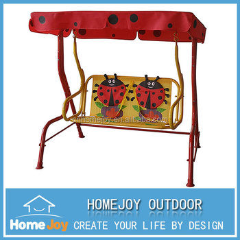 Stupendous Hot Selling Double Seat Kids Patio Swing Chair Kids Hanging Chair Baby Swing Chair Buy Kids Patio Swing Chair Kids Hanging Swing Chairs Baby Swing Theyellowbook Wood Chair Design Ideas Theyellowbookinfo