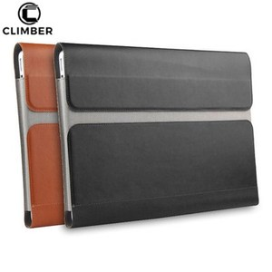 "Flip Tablet Cover For Lenovo Yoga, Leather Case For Lenovo Yoga Book 10.1"" Case"