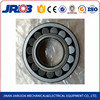 High precision chrome steel spherical roller bearings 22316 for press machine