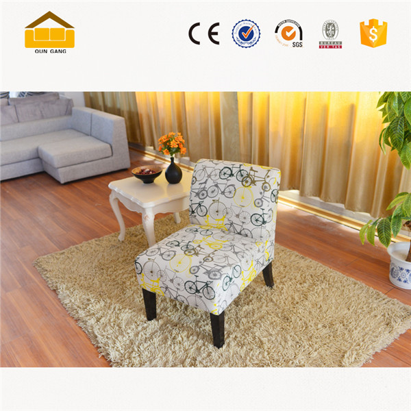 Living Room Furniture Egypt Prices, Living Room Furniture Egypt Prices  Suppliers And Manufacturers At Alibaba.com Part 56
