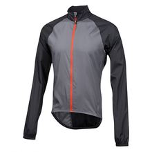 Oem Custom Sublimatie Sport Jersey Mountainbike Shirts voor <span class=keywords><strong>Jeugd</strong></span>