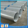hot dip galvanized steel pipe sleeve