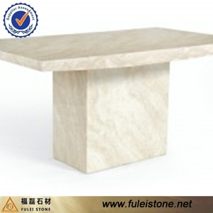 Marble Hall Table, Marble Hall Table Suppliers And Manufacturers At  Alibaba.com