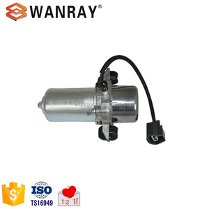 Booster Vacuum Pump Wholesale, Pump Suppliers - Alibaba