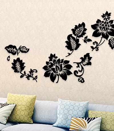 wenzhou high & long co., ltd. - wall sticker, mirror sticker