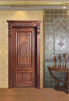 wood carving door design & Wood Carving Door Design - Buy Wood Carving Door DesignWood Carving ...
