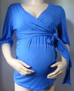 fe5ae29150a Maternity Clothing