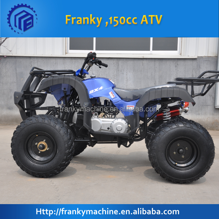 factory for sale atv fire fighting