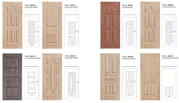 porte maison interieur algerie. Black Bedroom Furniture Sets. Home Design Ideas