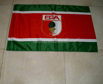 Prime Quality English Flag With Red Hand Ulster Flag Meaning - Buy English  Flag With Red Hand,Ulster Flag Meaning,Flag With Red Hand Product on