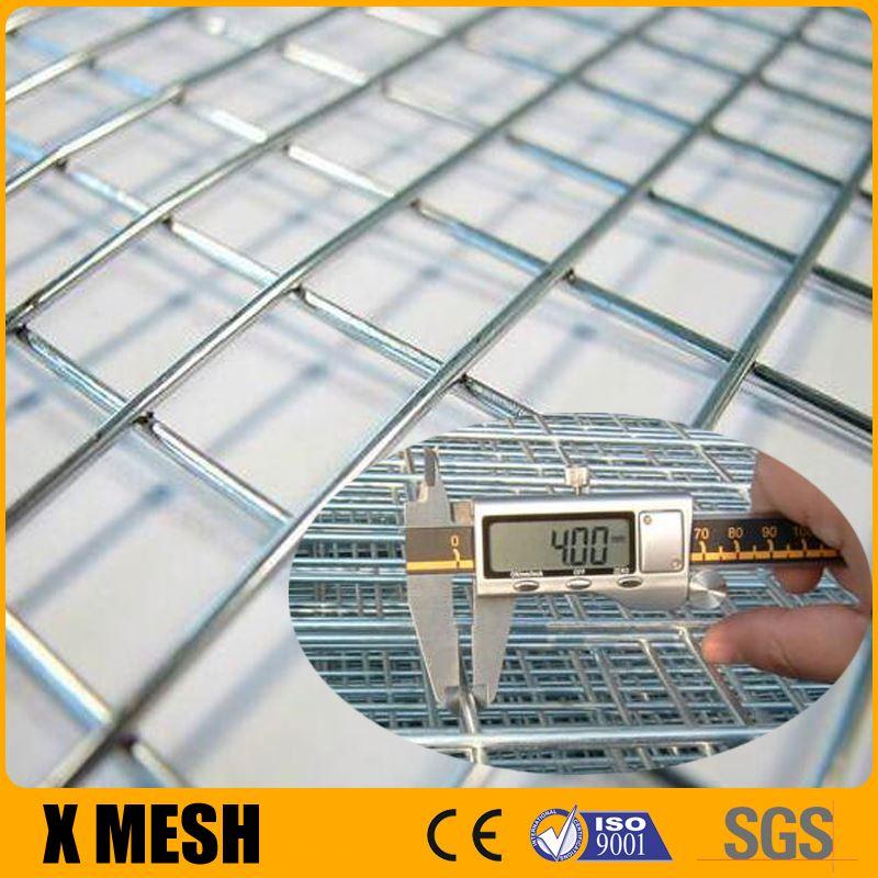 Unique 6x6 Wire Mesh For Concrete Vignette - Wiring Diagram Ideas ...