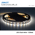 Rohs CE certificate listed high CRI>90 120LEDs/M DC12/24V 2835 dual white led strip