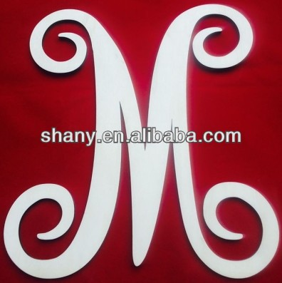 photo about M & M Poem for Teachers Printable known as Surat Monogram Font Ornamen Mdf M - Get Mdf Surat,Surat Mdf,Mdf Surat Merchandise upon