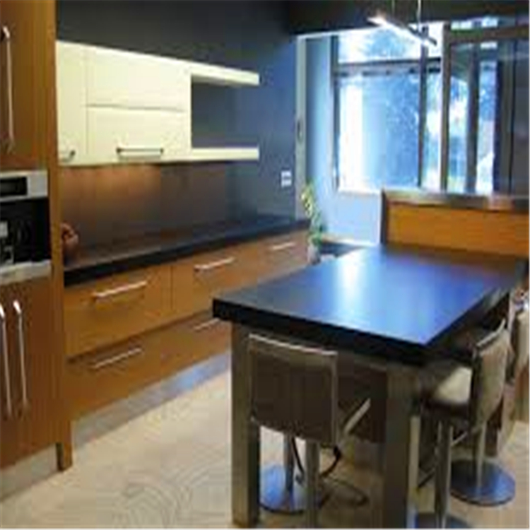 Used Laminate Countertops For Sale Wholesale, Laminate Countertops  Suppliers   Alibaba