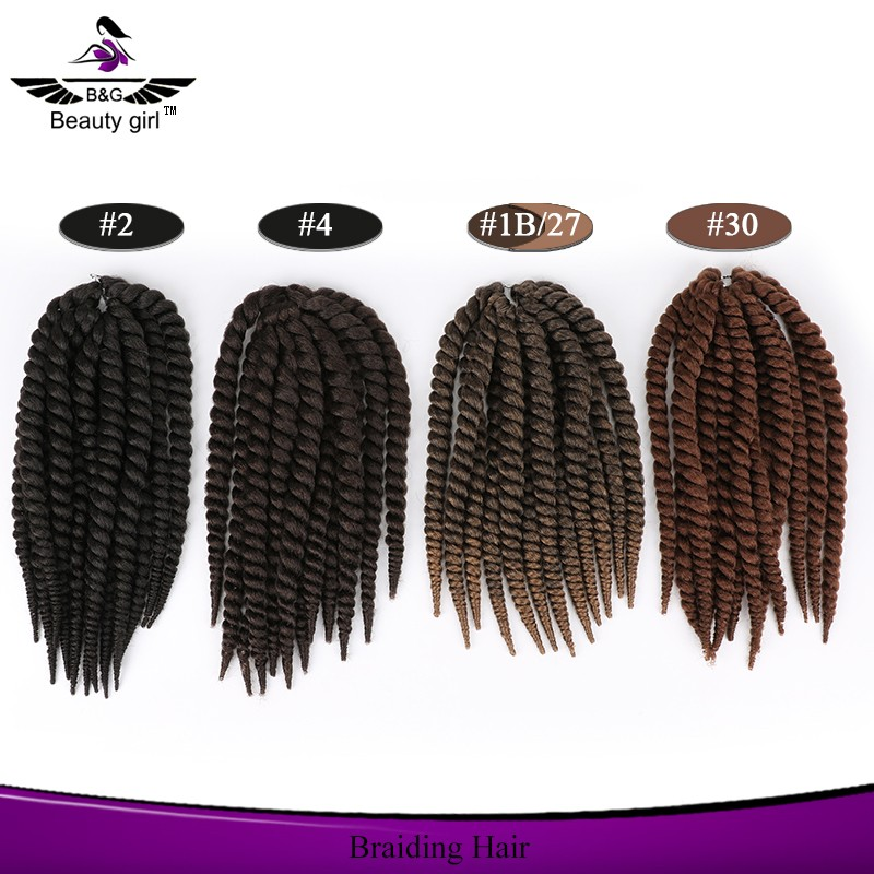 Wholesale types of braiding hair extensions names of different wholesale types of braiding hair extensions names of different machine to make diana synthetic hair pmusecretfo Images