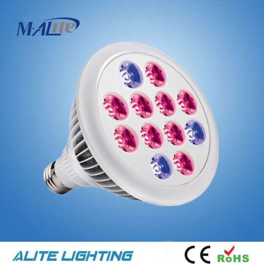 Apollo Led Grow Lights Apollo Led Grow Lights Suppliers and Manufacturers at Alibaba.com  sc 1 st  Alibaba & Apollo Led Grow Lights Apollo Led Grow Lights Suppliers and ... azcodes.com