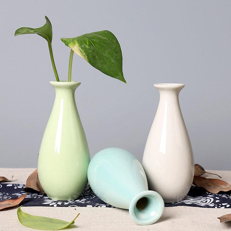 Mini Ceramic Vase Mini Ceramic Vase Suppliers And Manufacturers At