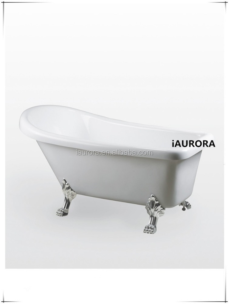 Antique Clawfoot Baby Bath Tub - Buy Clawfoot Baby Bath Tub,Kids ...
